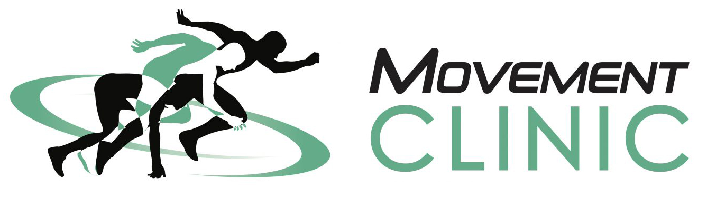 Movement Clinic